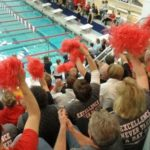 Bleacher Basics – Guidelines for Youth Sports Parents