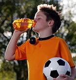 sports kid hydrate