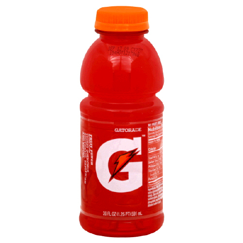 gatorade-fruit-punch-20-oz