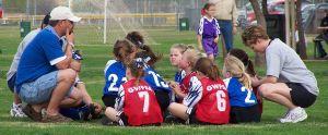 soccer_team