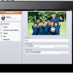 TeamSnap for iPad is Here!