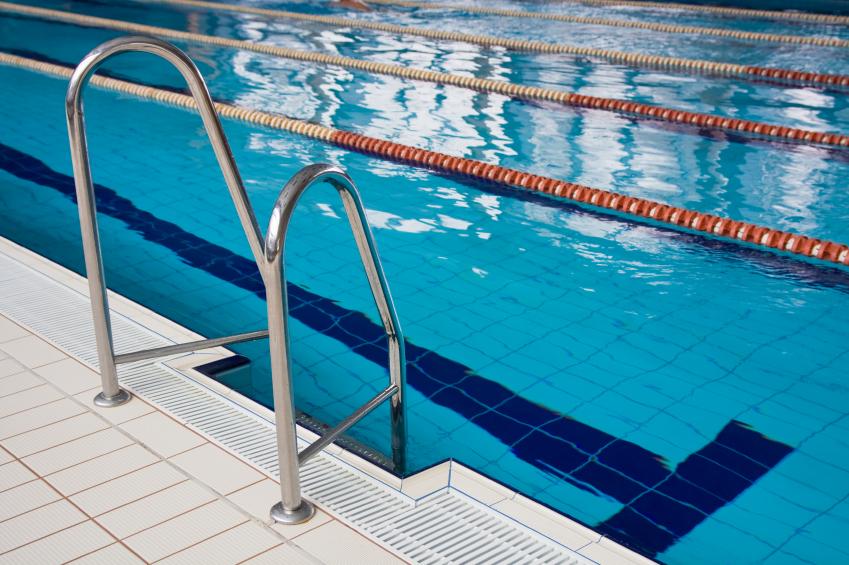 rp_iStock_swimming.jpg