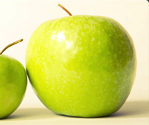 rp_apple_XXSmall.jpg