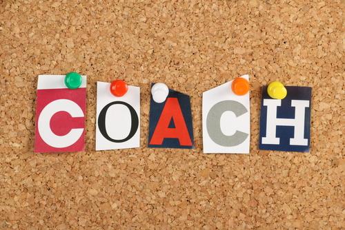 rp_shutterstock_144249724-youth-coach-advice.jpg