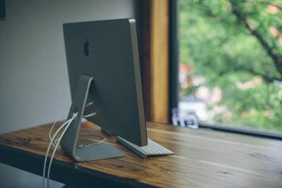rp_Rocky-Mountain-Table-Co-ceo-desk-web.jpg