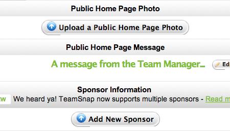 add-sponsors-to-teamsnap