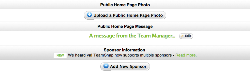 add-sponsors-to-teamsnap