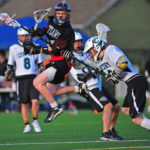 5 Lessons Young Athletes Learn From Lacrosse