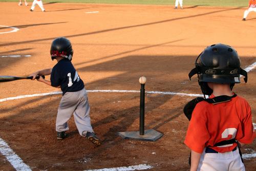 tee-ball-batter_web