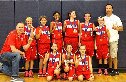 co-premier-bball-u11-natl-girls_web