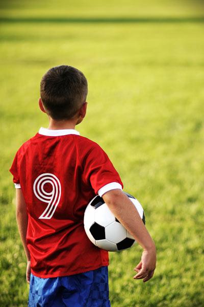 Soccer-Player_web