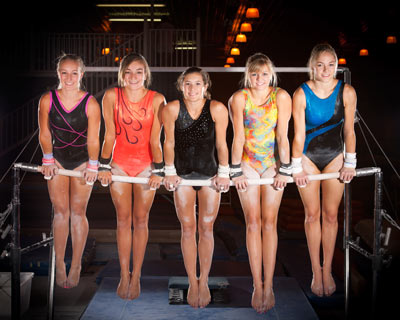 Gymnastics-Team_web