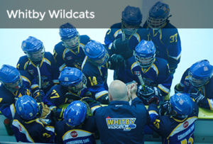 whitbywildcats_(1)