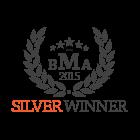 badge-silver-award-winner-2015