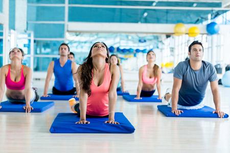 yogaclass_web