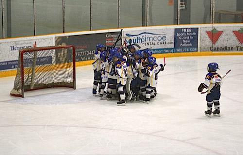 youthhockeyteam
