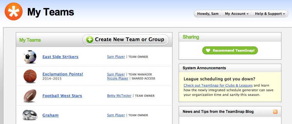 TeamSnapfeatures_referTeamSnap