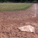 Baseball Field Maintenance for Safety: What Volunteer Caretakers Need To Know