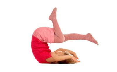 child-somersault_web