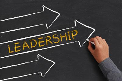 leadershipchalkboard
