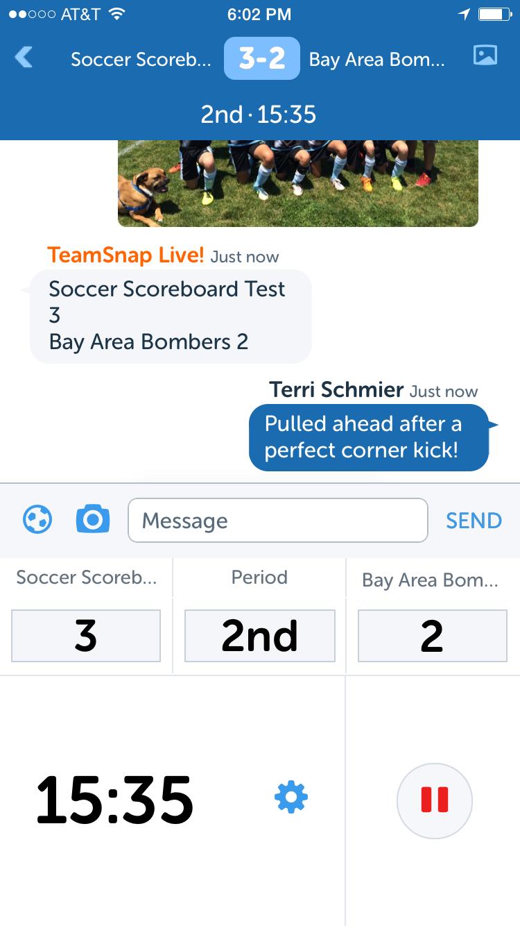 soccer_scoretracking1