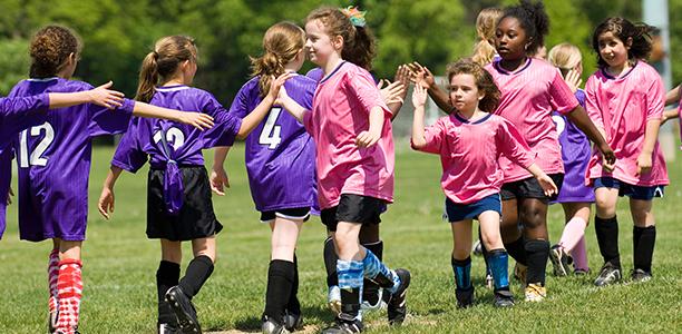 girls-soccer-sportsmanship