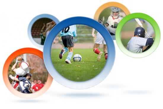rp_email__sports-circles__550x368.jpg