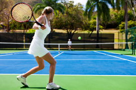 rp_sk-tennis.png