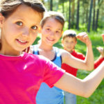 Creating the Perfect Environment for Youth Strength Training