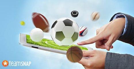 TeamSnap fpr Clubs & Leagues