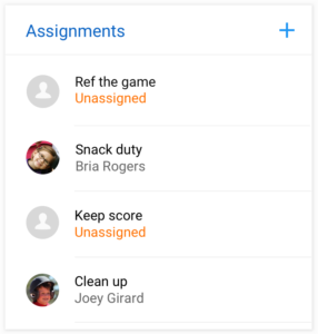 assignments_tasks