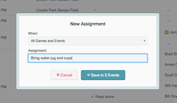 assignments____boulder_strikers____teamsnap