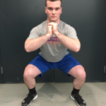 Coaching the Squat for Long-Term Success