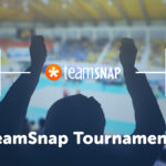 Introducing TeamSnap Tournaments