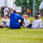 Tips for Improving Your Club or League's Communication