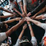 5 Ways to Strengthen Your Sports Organization Community