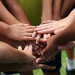 4 Ways to Keep Kids Playing Sports