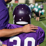 3 Reasons Why It's Best to Just Be the Parent (and Not the Coach)