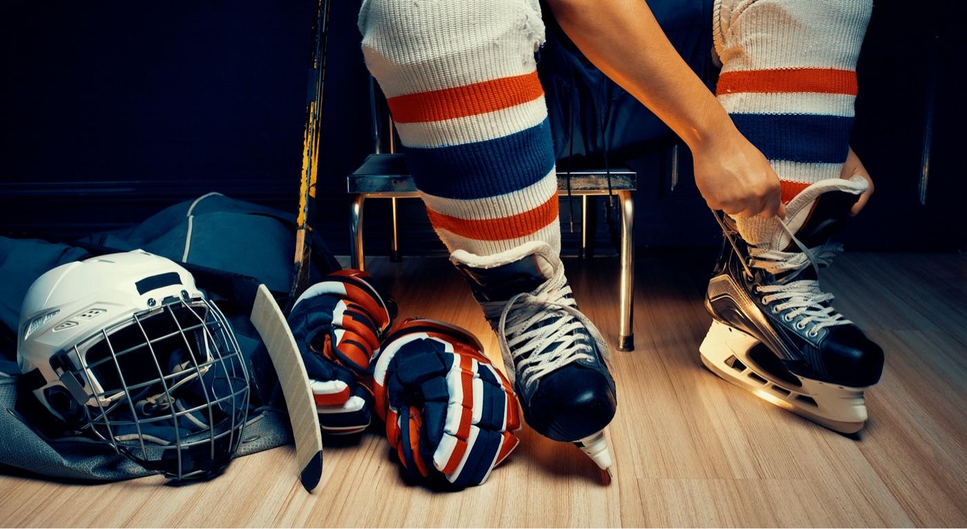 usa hockey teamsnap integration