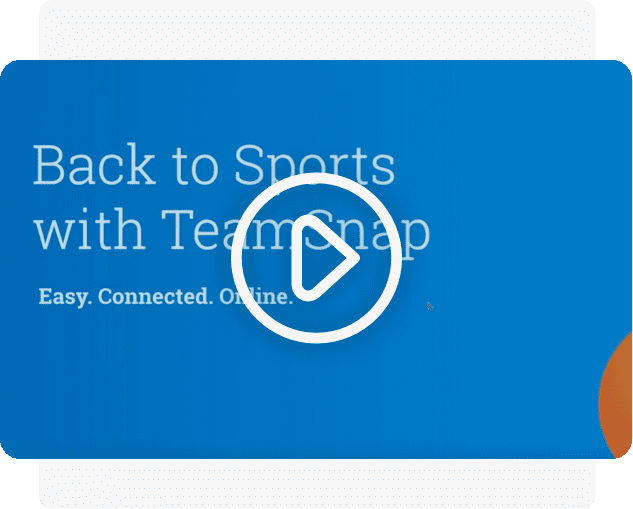 Preview of webinar: Back To Sports With Teamsnap