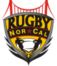 Partner: Rugby Norcal