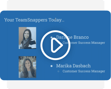 Preview of webinar: TeamSnap Roundtable: Rethink Your Revenue Game Plan