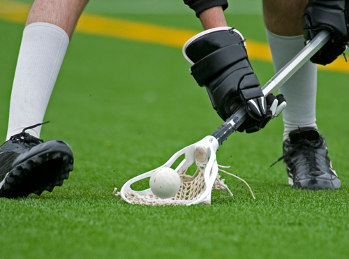 A preview image for the category: Lacrosse Ground Balls
