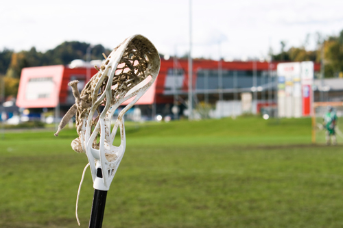 A preview image for the category: Lacrosse Shooting
