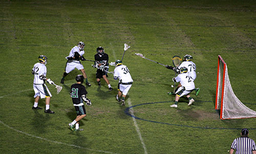 uncropped lacrosse picture