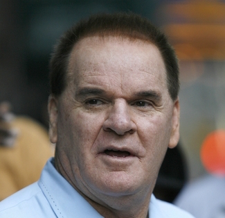 A preview image for the article: Pete Rose and the Link Between Competitive Athletes and Gambling