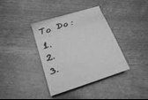 A preview image for Why You Should Use a To-Do list