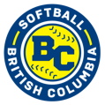 Check out our integration with Softball BC