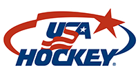 Check out our integration with USA Hockey